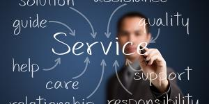 Image result for business support services