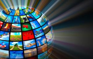 IPTV International services