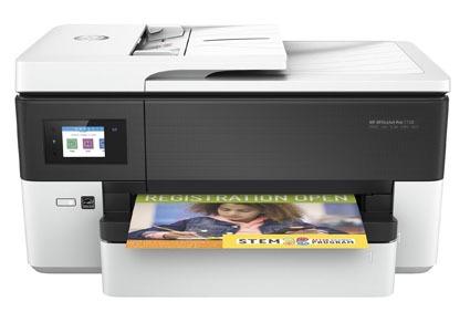 HP Officejet for sale